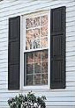 Windows Gutter Gurus